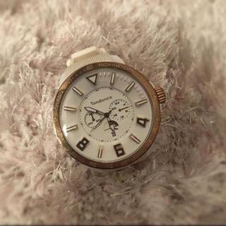 Tendence - 腕時計 時計 tendence テンデンス