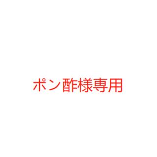 2点セット(コスプレ用インナー)