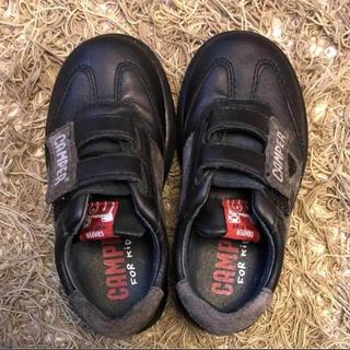 カンペール(CAMPER)のカンペール 靴(スニーカー)