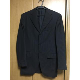 アオヤマ(青山)のdio様専用!✨お値下げ⚡️美品⚡️大幅値下げ☆PAZZO  スーツ(セットアップ)