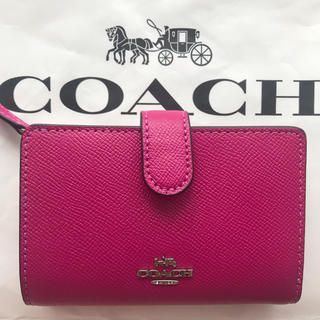 ff3d43933d41 COACH - コーチ ブラウンブリーカー長財布の通販 by アパレル激安販売 ...