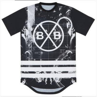 ビッグバン(BIGBANG)のBIGBANG Xツアー Tシャツ(K-POP/アジア)