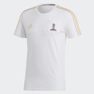 アディダス(adidas)のadidas アディダス ロシア ワールドカップ Tシャツ(Tシャツ/カットソー(半袖/袖なし))
