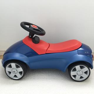 ビーエムダブリュー(BMW)のBMWベビーレーサー 子供用 (電車のおもちゃ/車)