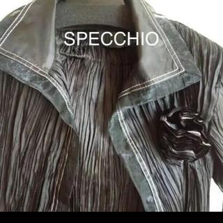 スペッチオ(SPECCHIO)のSPECCHIOスペッチオ新品セット(その他ドレス)