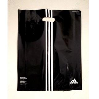アディダス(adidas)のアディダス3本ライン☆ビニール袋(ラッピング/包装)