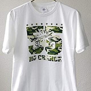新品!ジャグラーTシャツ  半袖(パチンコ/パチスロ)