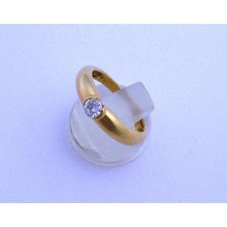 カルティエ(Cartier)のてぃー様専用 カルティエシェリーダイヤリングD0.30(リング(指輪))