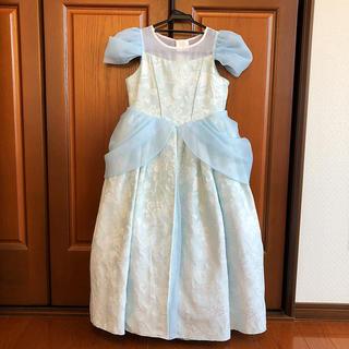7bfd940580885 ディズニー(Disney)のディズニーランドホテル シンデレラドレス(ドレス フォーマル)