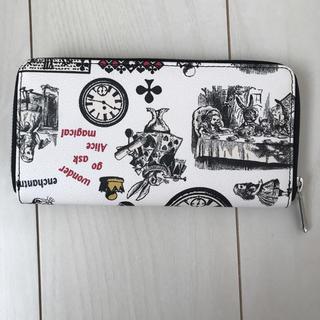 アクシーズファム(axes femme)の財布(財布)