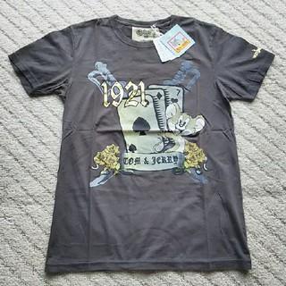 ニーキュウイチニーキュウゴーオム(291295=HOMME)の291295=HOMME トリプルコラボレーションTシャツ(Tシャツ/カットソー(半袖/袖なし))