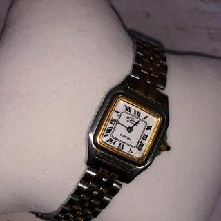 テクノス(TECHNOS)のtechnos 腕時計(腕時計)