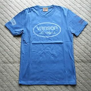 ニーキュウイチニーキュウゴーオム(291295=HOMME)の291295=HOMME コラボレーションTシャツ(Tシャツ/カットソー(半袖/袖なし))