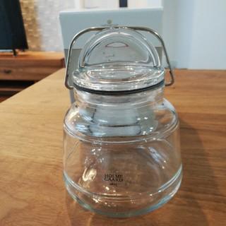イッタラ(iittala)の未使用品 ホルムガード スカーラ 0.75L(容器)