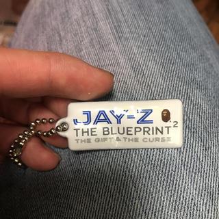 """アベイシングエイプ(A BATHING APE)のJAY-Z """"THE BLUEPRINT 2"""" + A BATHING APE2(その他)"""