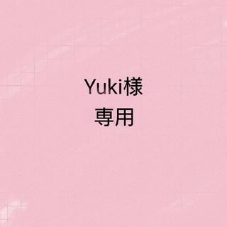 Yuki様専用 マタニティパンツ(マタニティボトムス)