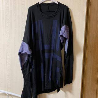 ec0d478d4b84 ヴィヴィアンウエストウッド(Vivienne Westwood)のVivienne Westwood ワールズエンド限定 シャツ(シャツ