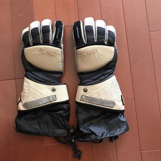 ホンダ(ホンダ)のバイクグローブ(手袋)