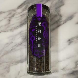 KALDI - 茉莉花茶 ジャスミンハナチャ