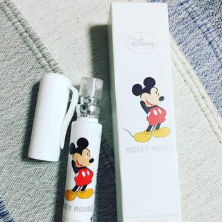 ザラ(ZARA)のZARA ディズニーコラボ 香水(香水(女性用))