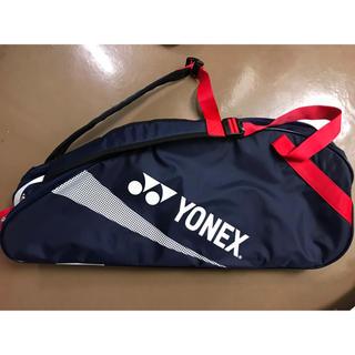 ヨネックス(YONEX)のヨネックス  キャリーバッグ(テニス)