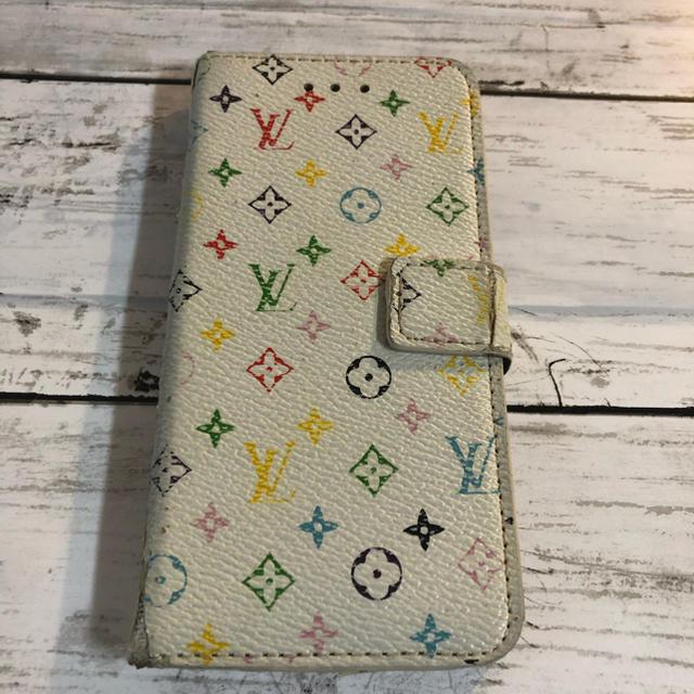 Gucci iPhone 11 ProMax ケース