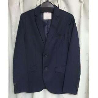 ザラ(ZARA)のスーツ ジャケット♡ ZARA 男子(ドレス/フォーマル)