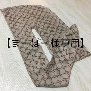 【まーぼー様専用】du-rag ドゥーラグ (バンダナ/スカーフ)