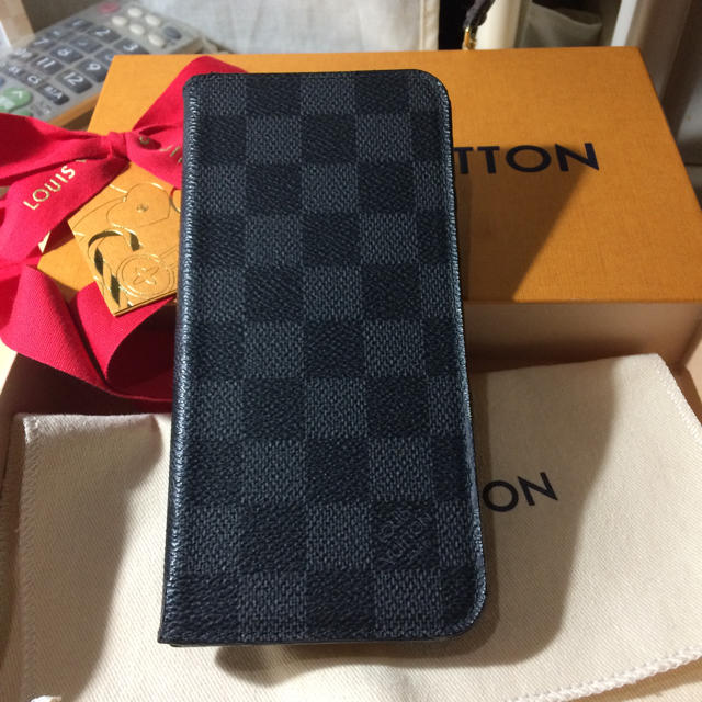 LOUIS VUITTON - 完全正規品ルイヴィトン678プラス!プロによる真ん中リペアあり!付属品なしの通販 by eco.knghtf's shop|ルイヴィトンならラクマ