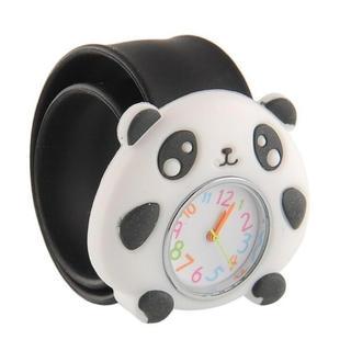 kt様専用(腕時計)