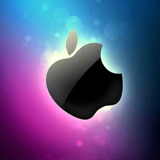 アイパッド(iPad)のちはる様専用(スマートフォン本体)