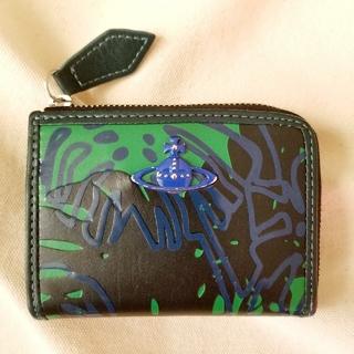 ヴィヴィアンウエストウッド(Vivienne Westwood)のVivienne Westwood 財布 コインケース(コインケース)