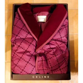aebf89671423 セリーヌ ルームウェア/パジャマの通販 31点 | celineのレディースを買う ...