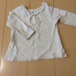 アカチャンホンポ(アカチャンホンポ)のTシャツ 赤ちゃん本舗(Tシャツ/カットソー)