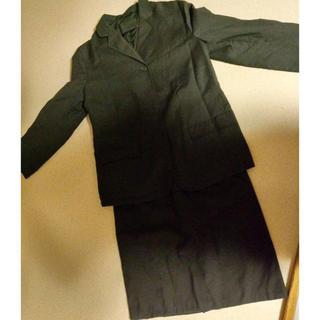 プラダ(PRADA)のPRADA カジュアルスーツ(スーツ)