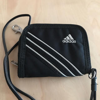 アディダス(adidas)の専用 アディダス 2つ折り財布(財布)
