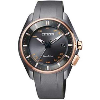 シチズン(CITIZEN)の入手困難 CITIZEN シチズン BZ4006-01E 大坂なおみ着用モデル(腕時計(アナログ))