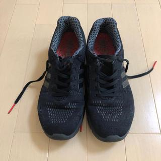 アディダス(adidas)のadidas クライマクール(スニーカー)