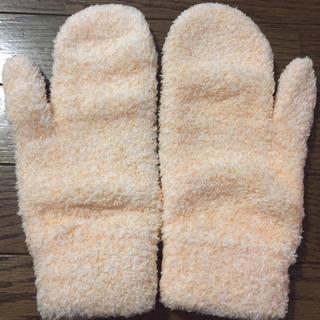 シャルレ(シャルレ)のサフラン様専用♫シャルレ 手ぶくろ(手袋)