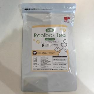 ティーライフ(Tea Life)のティーライフ 葉酸入り ルイボスティー(茶)