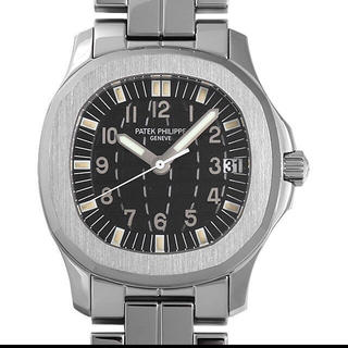 パティックフリップ(腕時計(アナログ))