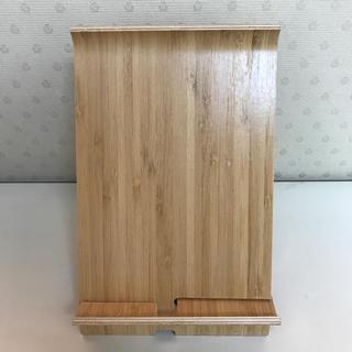 イケア(IKEA)のりぼん様専用 IKEA タブレット スマホ スタンド(その他)