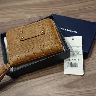 ロデオクラウンズ(RODEO CROWNS)のRODEO CROWNS 財布(財布)