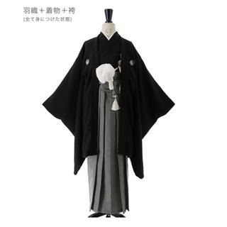 maaニャン様 専用(和服/着物)