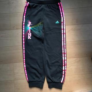 アディダス(adidas)のadidas ジャージ 140(パンツ/スパッツ)