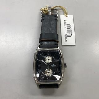 グランドール(GRANDEUR)のGRANDEUR PLUS グランドール 腕時計 メンズ(腕時計(アナログ))