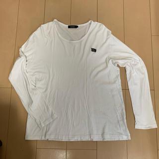 バーバリー(BURBERRY)のBurberry ロンT(Tシャツ/カットソー(七分/長袖))