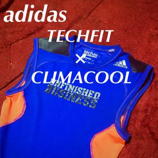 アディダス(adidas)の🔷【adidas】クラッド イン ブルー☆‼️(ウォーキング)