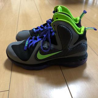 ナイキ(NIKE)のNike 24,5(ブーツ)