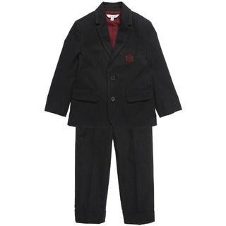 8616795a37568 アルマーニ ジュニア(ARMANI JUNIOR)の美品 LITTLE MARC JACOBS 男の子スーツ サイズ150